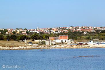 Medulin Riviera