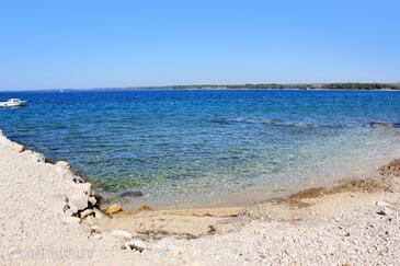 Pláž v blízkosti  - A-7423-b