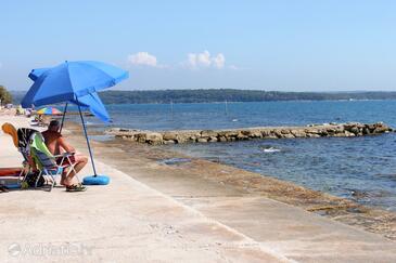 Близлежащие пляжи  - A-7054-a