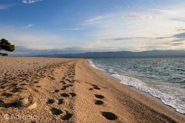 Nearby beaches  - A-2879-b
