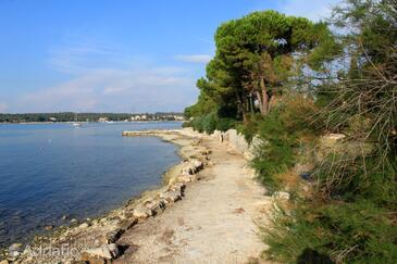 Pláž v blízkosti  - A-13481-c