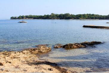 Pláž v blízkosti  - A-7149-a
