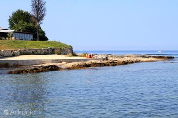 Близлежащие пляжи  - A-7148-b