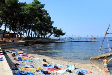 Pláž v blízkosti  - A-13589-b