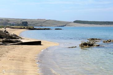 Близлежащие пляжи  - A-228-a