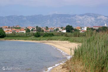 Близлежащие пляжи  - A-230-b