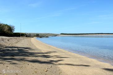 Близлежащие пляжи  - A-225-a