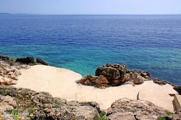 Nearby beaches  - AS-4533-a