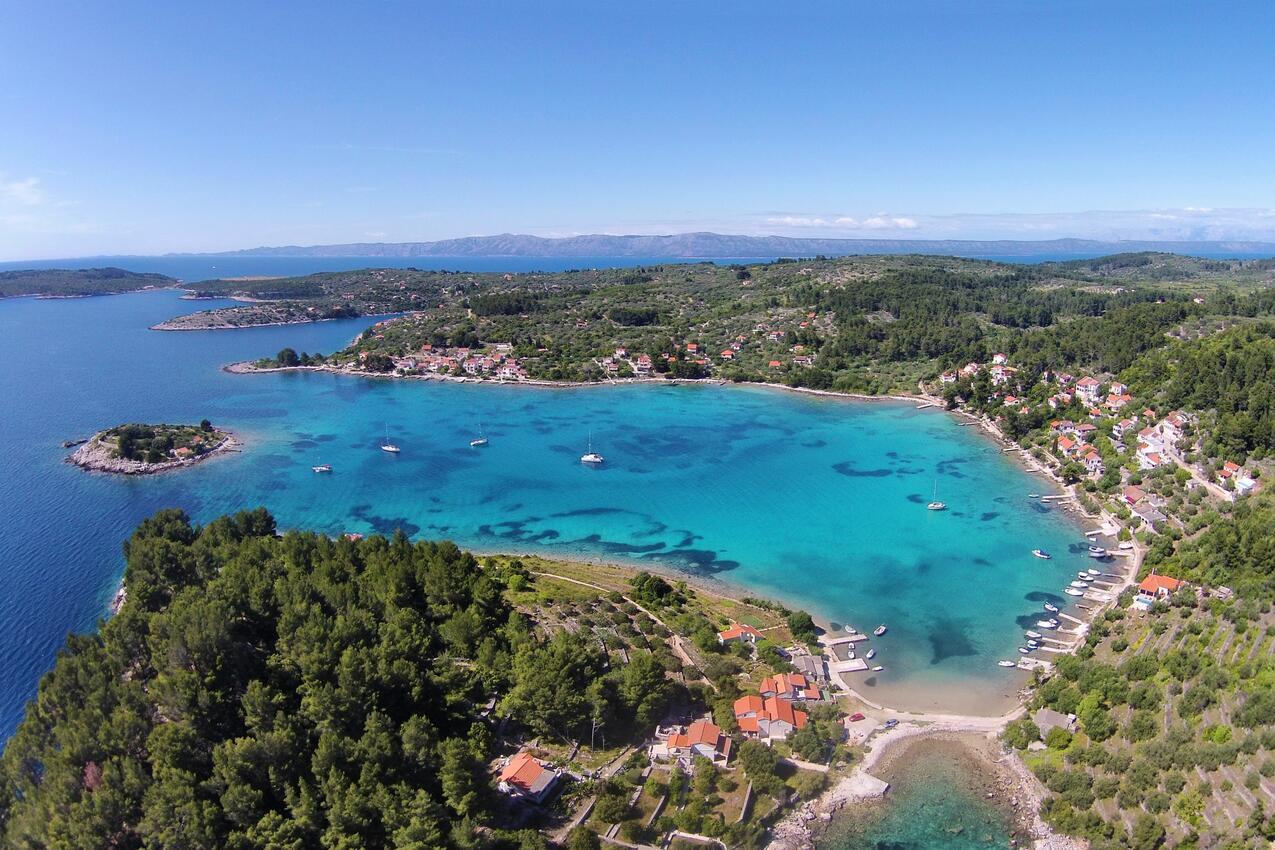 Hrvatska niska cijena