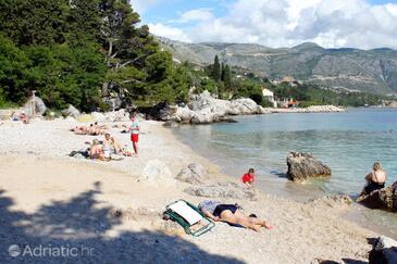 Nearby beaches  - AS-8825-a