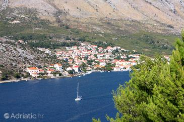 Mokošica in riviera Dubrovnik (Južna Dalmacija)