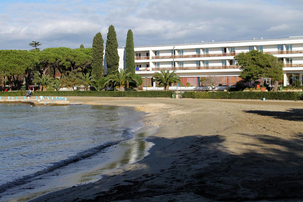 Zadar last minute