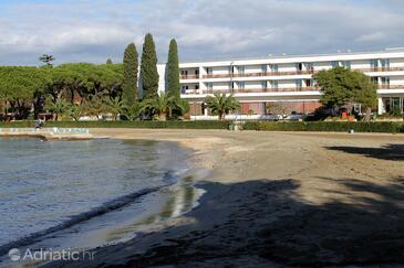 Nearby beaches  - A-13550-a