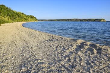 Nearby beaches  - A-5883-a