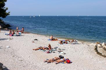 Близлежащие пляжи  - A-7190-a