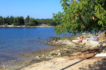 Nearby beaches  - A-7002-a