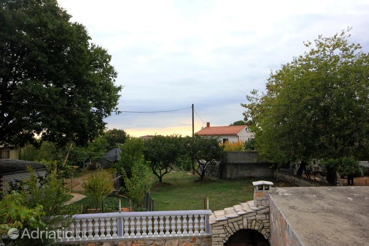 Štokovci на Ривьере Središnja Istra (Istra)
