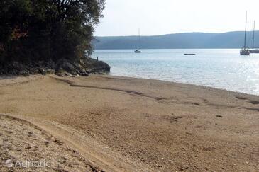 Pláž v blízkosti  - K-7247