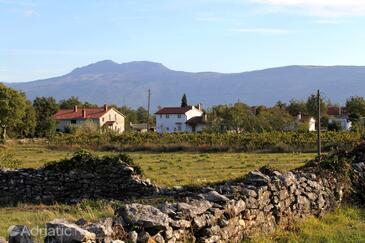 Šumber in riviera Središnja Istra (Istra)
