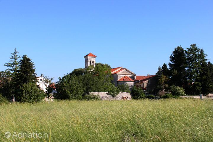 Cukrići на Ривьере Središnja Istra (Istra)