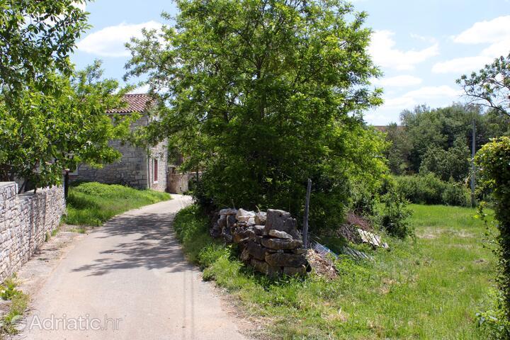 Matohanci на Ривьере Središnja Istra (Istra)