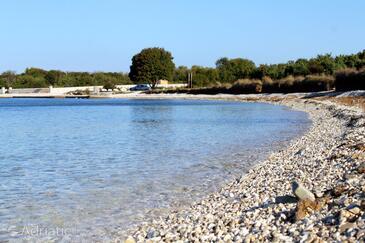 Pláž v blízkosti  - A-11193-a
