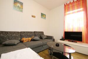 Apartmani s internetom Zadar - 10018
