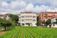 Apartmány u moře Seget Donji (Trogir) - 10023