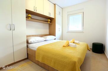 Bedroom    - A-10031-d