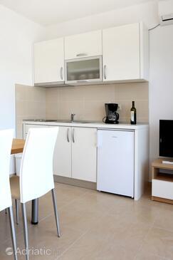 Kitchen    - A-10031-d