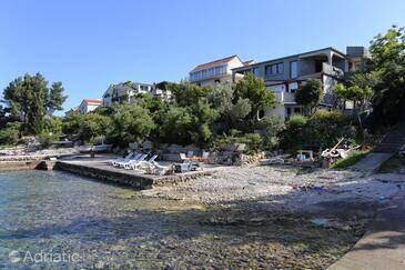 Korčula, Korčula, Property 10041 - Apartments by the sea.