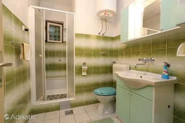 Bathroom    - A-10042-a