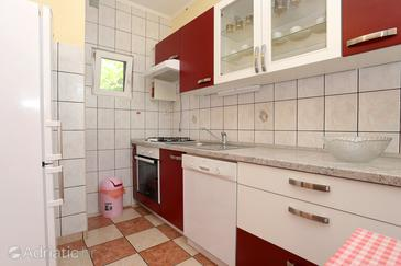 Kitchen    - A-10042-a