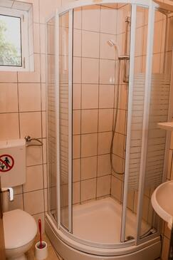 Bathroom    - A-10047-b