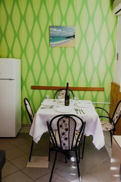 Dining room    - A-10047-b