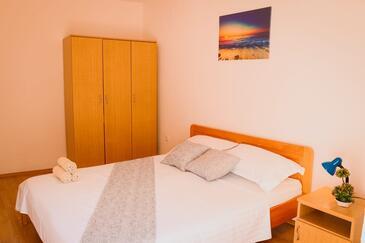 Bedroom    - A-10047-c