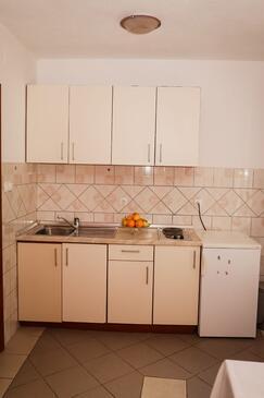 Kitchen    - A-10047-c