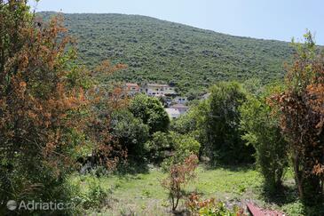 Terrace   view  - A-10047-c