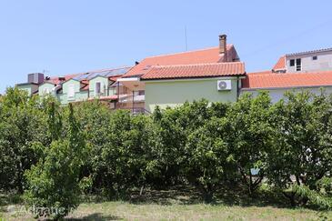 Trpanj, Pelješac, Объект 10047 - Апартаменты вблизи моря с галечным пляжем.