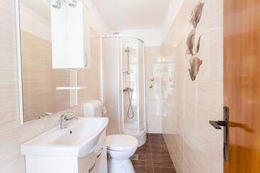 Bathroom    - A-10049-c