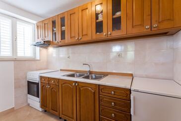 Kitchen    - A-10049-c