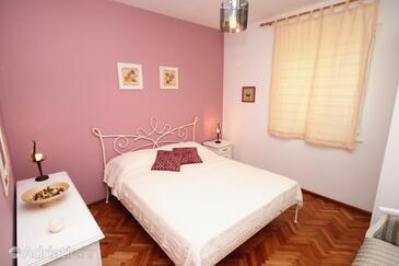 Bedroom    - A-1005-a