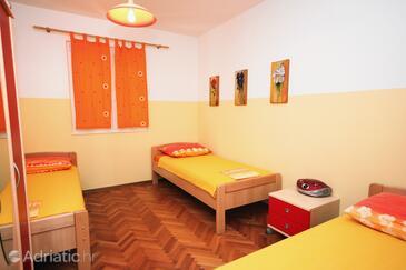 Bedroom 2   - A-1005-a