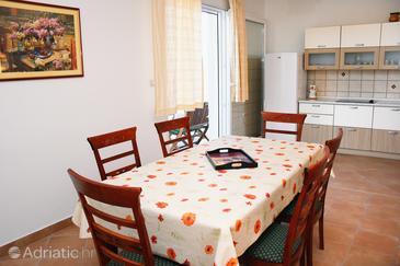 Dining room    - A-1005-a