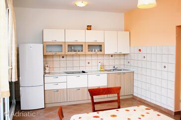Kitchen    - A-1005-a