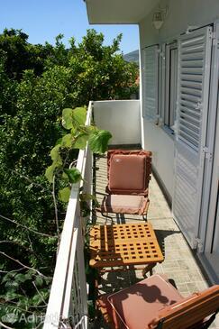 Балкон 2   - A-1005-b