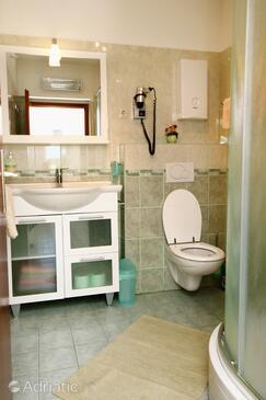 Ванная комната    - A-1005-b