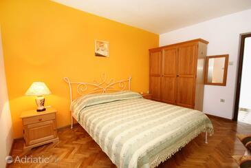 Спальня    - A-1005-b