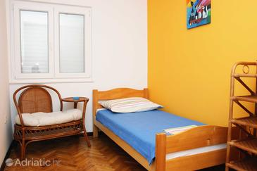Спальня 2   - A-1005-b