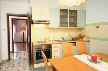 Кухня    - A-1005-b